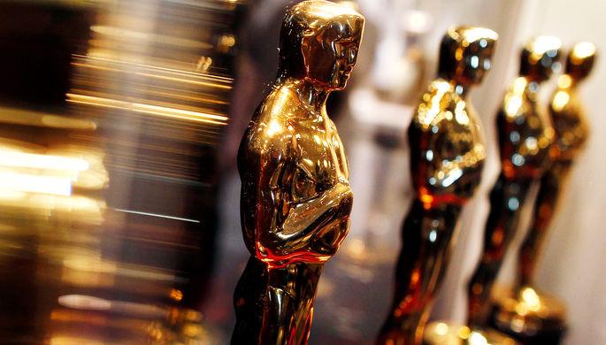 «Оскар-2021»: лучший фильм — «Земля кочевников», лучший актер — Энтони Хопкинс