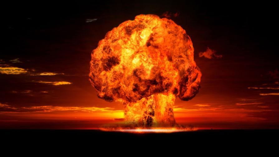 Надавить на Россию и Китай: США говорят о ядерном взрыве