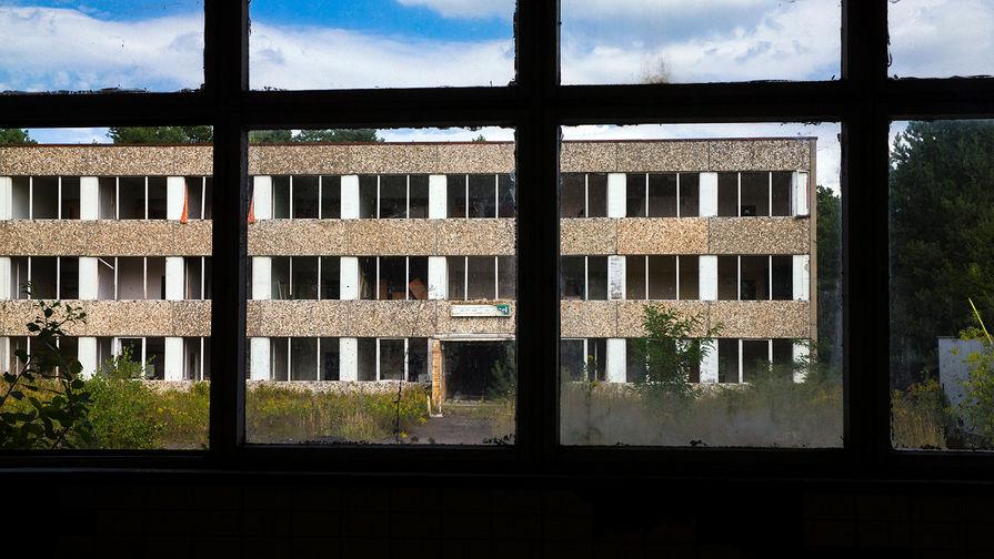 «Проклятие наследия»: в Германии пожаловались на советские войска