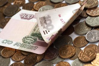 Ближе к нулю: что будет с деньгами россиян