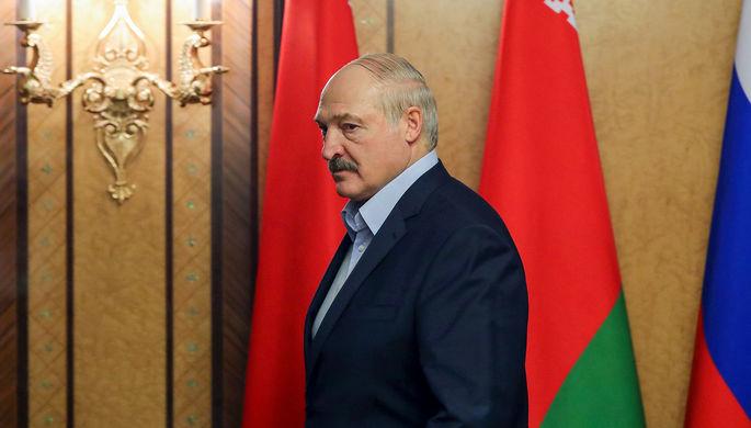 «Столкнуть Запад с Россией»: зачем Минск ссорится с Москвой