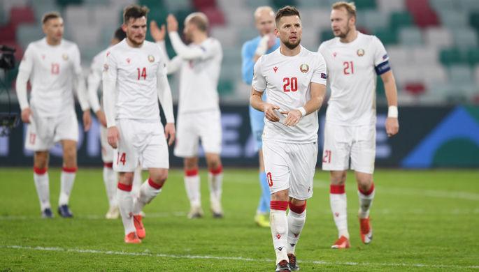 «Никто сейчас сюда не поедет»: как санкции УЕФА отразятся на белорусском футболе