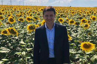 «Расширяться не собирается»: почему Украину могут не взять в ЕС