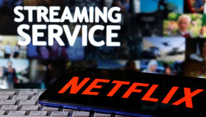 Своих не бросаем: Netflix и HBO начнут платить актерам за простой