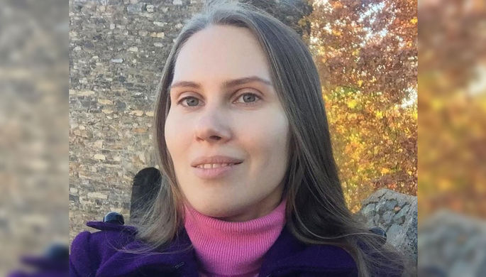 Убийство и отрезанный палец: преподавателя университета задушили из-за долга