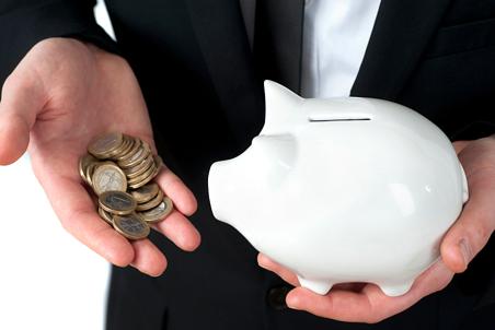 Россия в 2011 году заняла 45-е место в рейтинге благосостояния населения