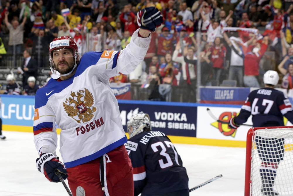 Чм по хоккею россия сша сегодня смотреть онлайн