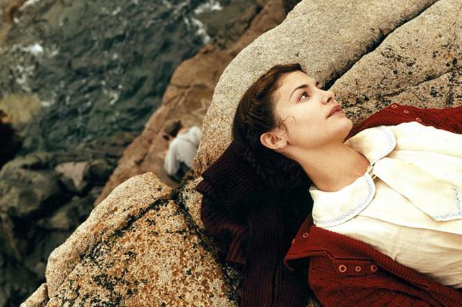 «Долгая помолвка» (2004)