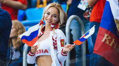 Наталья андреева фото олег гладченко