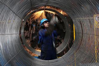 Брюссель все стерпит: как «Газпром» обошел Европу