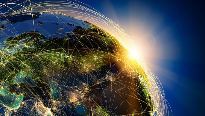 Штрафы вместо блокировок: как в России защитят интернет