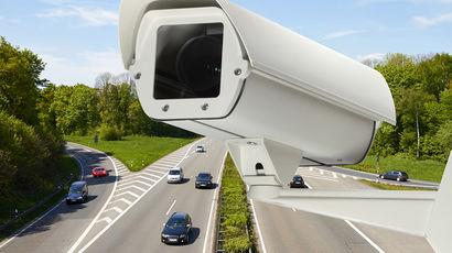 Генпрокуратуру просят взять на контроль крупнейший госзаказ на установку дорожных камер в Подмосковье