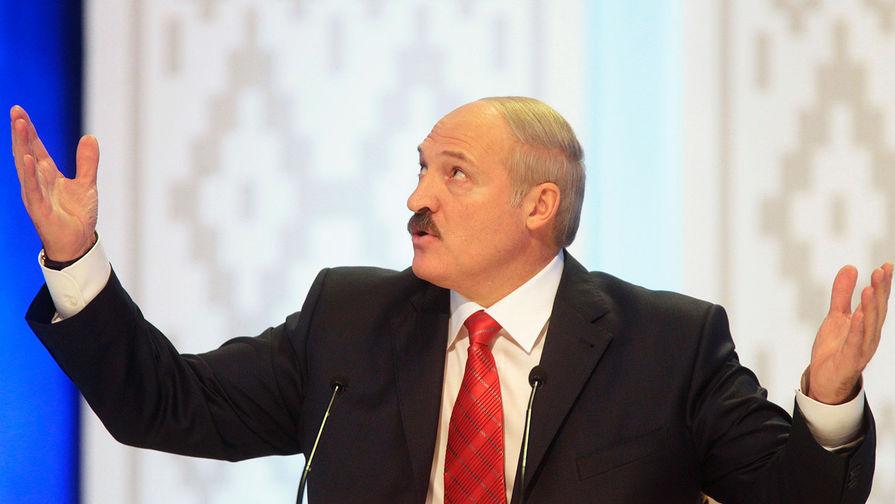 Кремль поворачивает потоки — Лукашенко сопротивляется