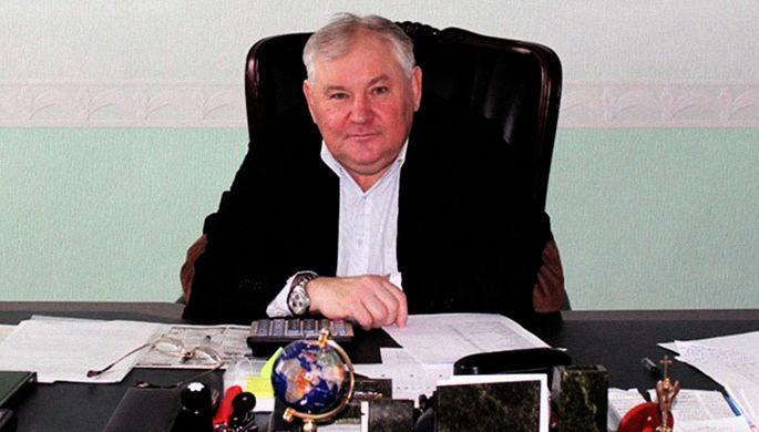 «Лежали в крови»: тела депутата и его жены нашли в особняке