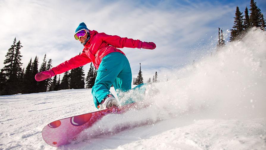 Картинки по запросу сноуборд кататься