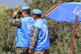 «Они беспомощны»: миротворцам ООН добавят сил