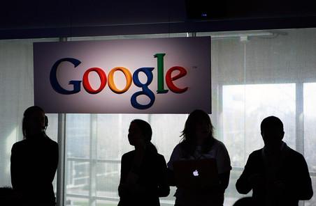 ���������� Google ������� ������� ������ ��������� �������� � ������ �� ���������� ��������������� �������