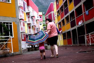 Цены на жилье в Бразилии будут только расти.
