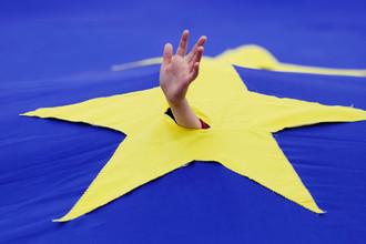 Санкции США: Европа готовит ответный удар