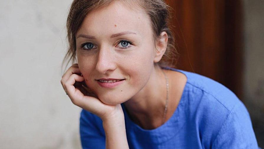 Федерализация погубит: украинская поэтесса заявила о распаде страны
