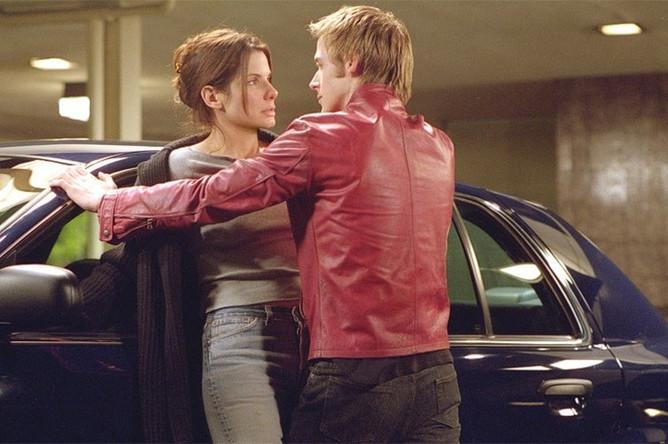 Кадр из фильма «Отсчет убийств» (2002)