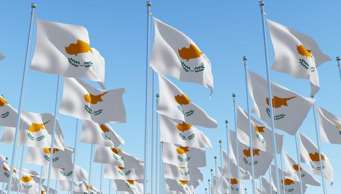 Кипр, Нидерланды и Багамы: почему бизнес боится России