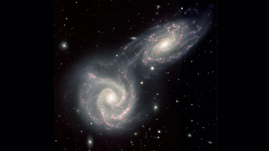 Картинки по запросу космос фото