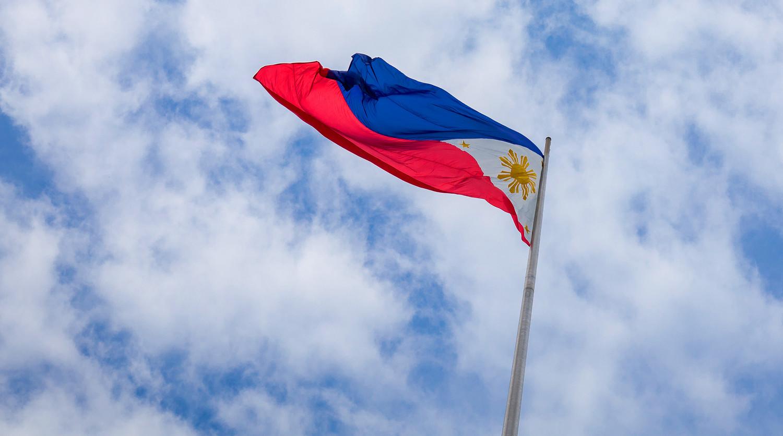 На Филиппинах не боятся санкций США из-за военных закупок у России