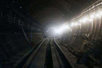 Свет в конце тоннеля: какие вагоны метро современны