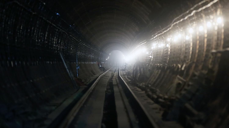 В Екатеринбурге метро берет кредит после повышения стоимости проезда