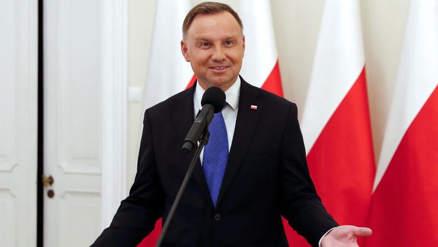 Польша отказывается платить ЕС штраф Р·Р°СЂР°Р±РѕС'ающую шахту