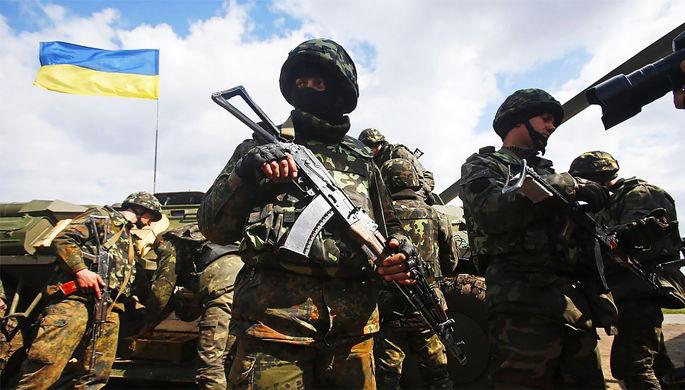 «Умиротворение Кремля за счет Украины»: получит ли Киев $100 млн от США