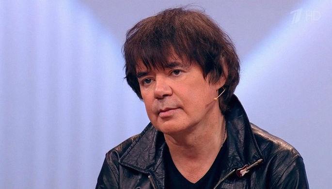 «Выгнал бы пиарщиков Алибасова»: экс-директор «Тату» о шоу-бизнесе