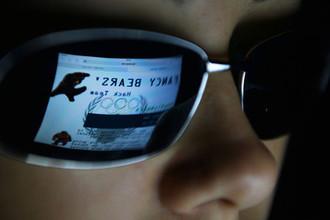 Накануне выборов: Европа пала жертвой «русских хакеров»