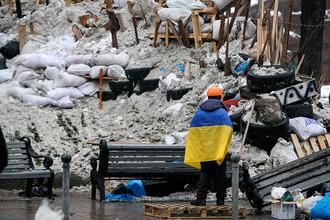 Власть и оппозиция готовят новые митинги своих сторонников в Киеве