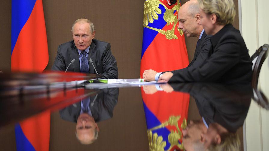 Путин криптовалюта 2019 стратегия клещ в бинарных опционах