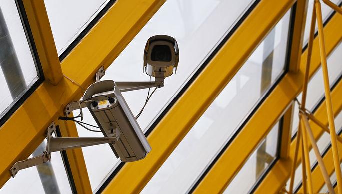 Зоркий глаз: зачем в РФ создают национальную систему видеонаблюдения