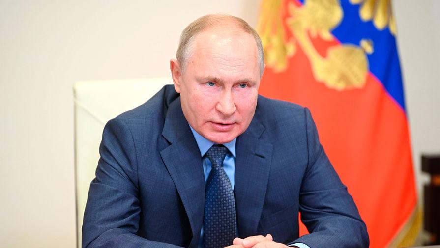 Россияне смогут участвовать в процессе формирования региональных бюджетов