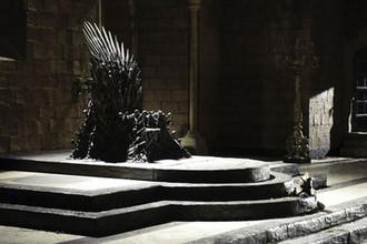 Голосуй за Сансу: в «Игре престолов» болеют не за тех
