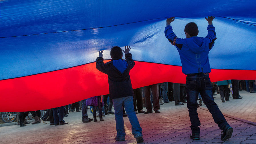 Эксперты ЭИСИ обсудили уровень защищенности трудовых прав граждан в РФ