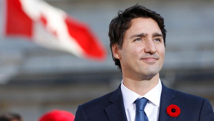 «Канадские русофобы преследуют неудачную политику»