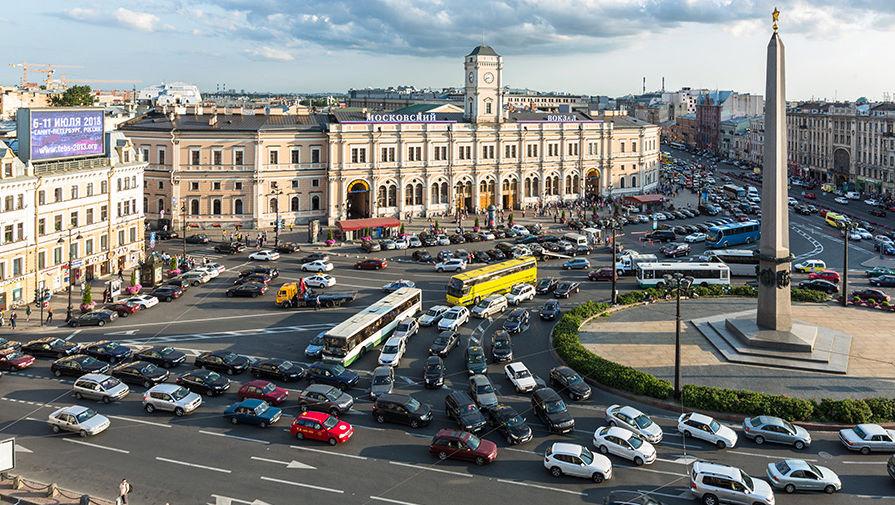 Ржд витебский вокзал санкт-петербург пример