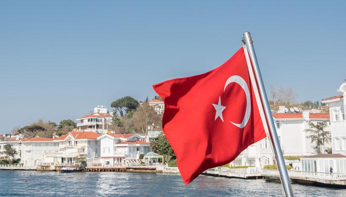 «Пока думаем»: когда можно будет летать в Турцию
