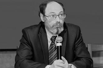 Эксперт Комитета гражданских инициатив Аркадий Любарев