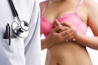 Избыточная диагностика рака молочной железы приносит больше вреда