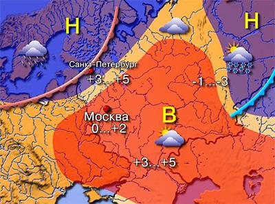 Погода в минске белоруссия на месяц
