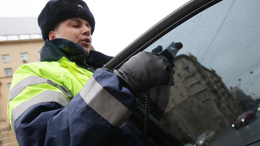 Новые штрафы ГИБДД за тонировку - какой сейчас штраф, отмена снятия номеров, случаи ареста водителей с тонировкой