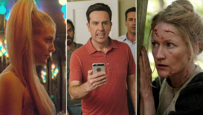 Фильм по твитам: как кино вдохновляется соцсетями