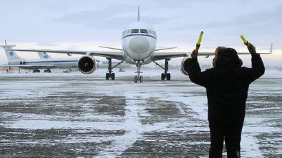 Как скажется списание Ту-134, Ту-154 и Ил-62 на военно-транспортной авиации