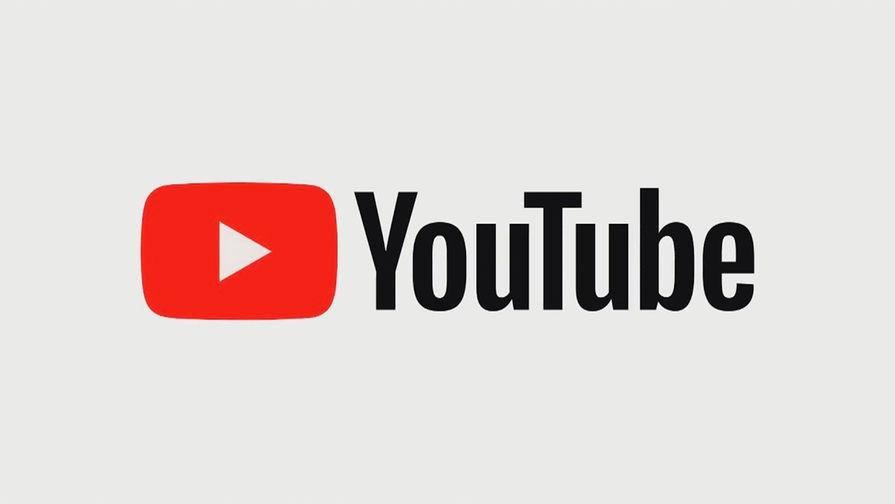 Глава YouTube рассказал, когда разблокируют канал Трампа